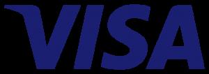 Betaling via Mastercard