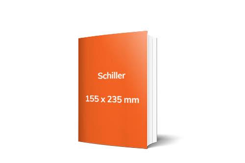 Layout Buch